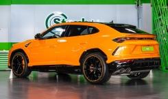 1_Lamborghini-Urus-Pearl-Capsule-5