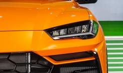Lamborghini-Urus-Pearl-Capsule-1