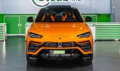 Lamborghini-Urus-Pearl-Capsule-4