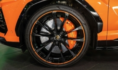 Lamborghini-Urus-Pearl-Capsule-6