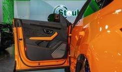 Lamborghini-Urus-Pearl-Capsule-7