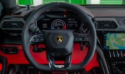 Lamborghini-Urus-Red-1