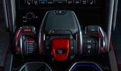 Lamborghini-Urus-Red-12
