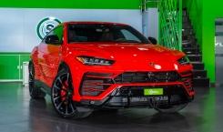 Lamborghini-Urus-Red-2