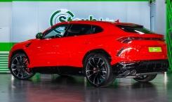 Lamborghini-Urus-Red-4