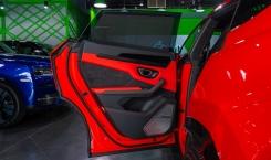 Lamborghini-Urus-Red-6