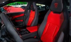 Lamborghini-Urus-Red-9