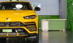 Lamborghini-urus-15