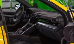 Lamborghini-urus-19