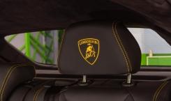 Lamborghini-urus-21