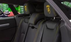 Lamborghini-urus-22