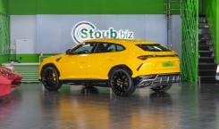 Lamborghini-urus-6