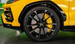 Lamborghini-Urus-9