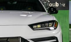 Lamborghini-Urus-04