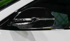 Lamborghini-Urus-05
