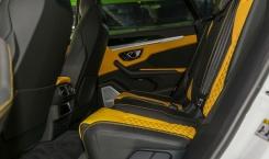 Lamborghini-Urus-07