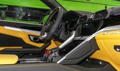 Lamborghini-Urus-08
