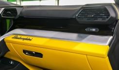 Lamborghini-Urus-09