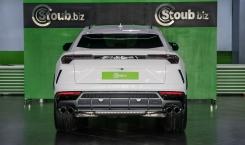 Lamborghini-Urus-14