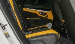 Lamborghini-Urus-17