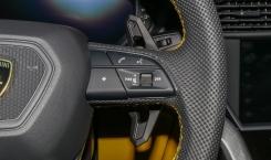 Lamborghini-Urus-20