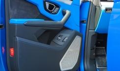 Lamborghini-URUS-5