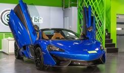 1_McLaren-570S-Spider-1
