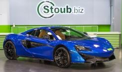 1_McLaren-570S-Spider-2
