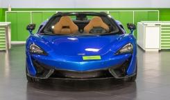 1_McLaren-570S-Spider-21