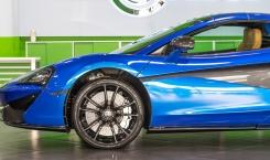 1_McLaren-570S-Spider-6