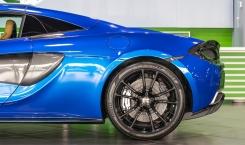 1_McLaren-570S-Spider-7