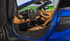 McLaren-570S-Spider-11