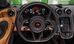 McLaren-570S-Spider-13