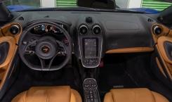 McLaren-570S-Spider-14