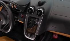 McLaren-570S-Spider-17