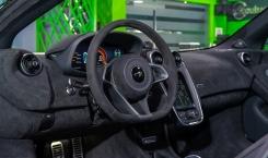 McLaren-600LT-Spider-11