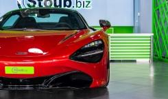 McLaren-720S-Spider-11