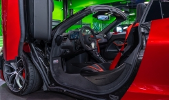 McLaren-720S-Spider-4