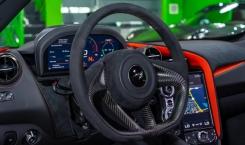 McLaren-720S-Spider-5