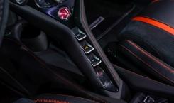 McLaren-720S-Spider-7