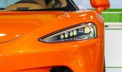 McLaren-GT-Helios-1