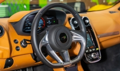 McLaren-GT-Helios-11