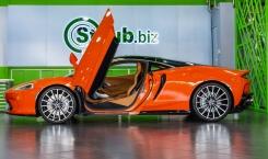McLaren-GT-Helios-2