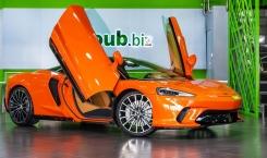 McLaren-GT-Helios-3