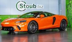 McLaren-GT-Helios-4