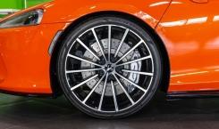 McLaren-GT-Helios-5