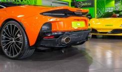 McLaren-GT-Helios-6