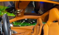 McLaren-GT-Helios-7