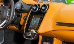 McLaren-GT-Helios-8
