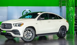 Mecedes-GLE-53-4-Matic-Coupe-3